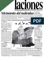 Idarelaciones-415-web.pdf