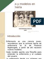 TEORIAS Y MODELOS DE ENFERMERIA 2016.pptx