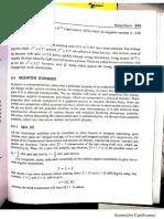 b mital...nuclear.pdf