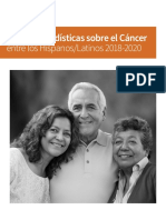 cancer-facts-and-figures-for-hispanics-and-latinos-2018-2020-spanish