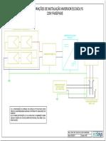 Instalação-CA-ecoSolys_R01.pdf