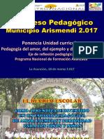JOSE NIEVES CONGRESO MUNICIPAL 2017.pdf
