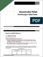20140317_07_tbkk2_konstruksi_pelat#3
