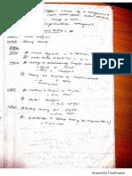 mathematical phy...8th sem.pdf