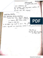 bikash quantum 8.pdf