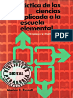 DIDÁCTICA DE LAS CIENCIAS APLICADA A LA ESCUELA ELEMENTAL.pdf