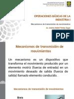 Desintegración 1.pdf