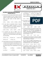 03 FISICA VIRTUAL CLASE MRUV