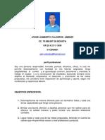 2. JORGE CALDERON 2018 HV (1)