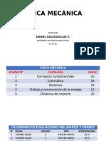 FISICA MECÁNICA.pptx