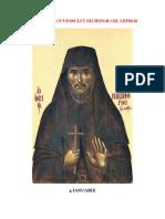 Paraclisul Sf. Cuv. Nichifor cel Lepros.pdf