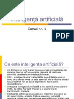 Inteligenta_artificiala C1