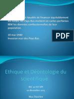2 EthiqueRIC2012 (2)