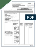 36 F004-P006-GFPI SEGUIMIENTO Y EVALUACION FINAL