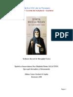 Sfantul-Iov-de-la-Poceaev-Viata-cuvinte-de-invataura-acatistul.pdf
