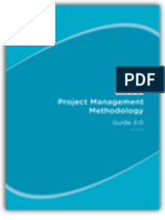 PM2guide - European Commission