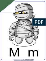 03-Método-actiludis-de-lect-escritura-IMPRENTA-M-.pdf