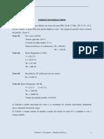 Lista de maquina completa respondida.pdf