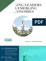 PGDM-Admissions-Brochure-2020-22-Gurgaon.pdf