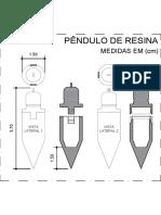 MODELO_3D_1.pdf