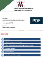 MAterial_auditoria.pdf