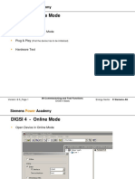 06_B_5_Commissioning and test functions.pdf