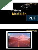 Taller Fotografía Inicial - Encuadre, Ángulos y Planos.pdf