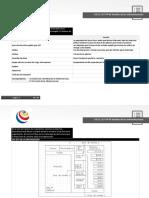 03_CHECK LIST_FP_03 Gestión de Infraestructura_R01_Ejemplo.pdf