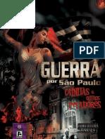 Prévia_do_Livro_Guerra_Por_São_Paulo_Cainitas_e_Outros_Pecadores.pdf