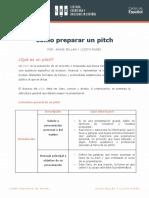 Cmo-preparar-un-pitch