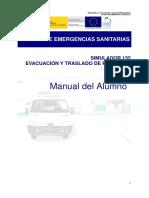 SIM_132_MANUAL_ALUMNO.pdf