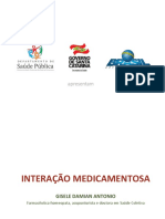 Interação Medicamentosa.pdf