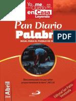 PanDiarioAbril.pdf