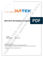 MTK_Wi-Fi_STA_Software_Programming_Guide_v1.1