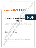 STA_driver_release_history_RT5xxx_20121213