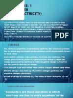 X PPT CH 12 ELECTRICITY (1).pptx