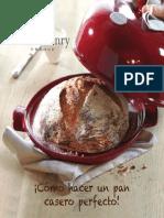 Emile-Henry-Cómo-hacer-un-pan-casero-perfecto