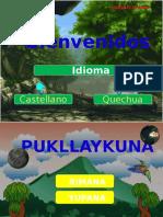 Educativa_Tv_Juego_Digital.pptx