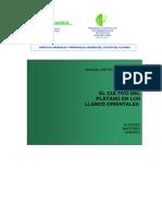20061127152826_El cultivo del platano llanos