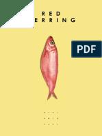 Red Herring.pdf