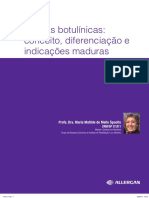 Separata_Diferenciacao_Dra_Matilde