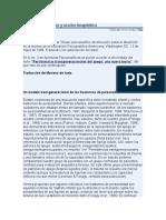 Fonagy - Apegos patológicos y acción terapéutica.docx