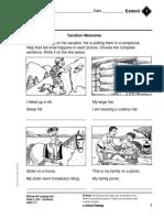 Extend3.pdf