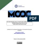 Guía Metodológico Moocs.pdf