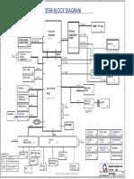 quanta-zqh-unlocked.pdf