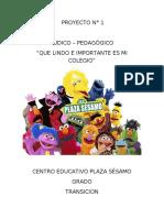 Parcelador transicion 2015.docx