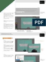 voicethread_estudiante.pdf
