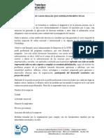 CASO ACTUAL COVID 19 (2).docx