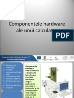 componentele_hardware_ale_unui_calculator
