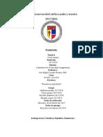 Practica #2  FIS-219-P-074 .docx